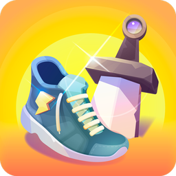 Fit Tycoon