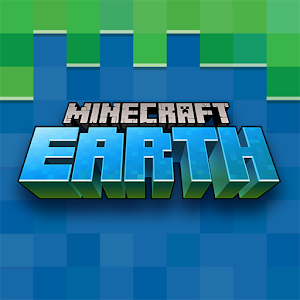 Minecraft Earth