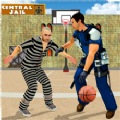 Jail Sports Events game