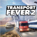 Transport Fever2