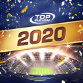 TopEleven2020