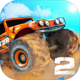 Offroad Legends2