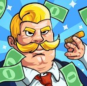 idle mayor tycoon
