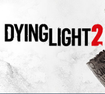 Dying Light 2正式版