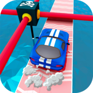 Fun Car Race 3D