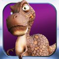 Idle Dino Monster