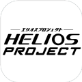HELIOS Project