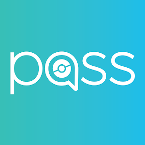 Pokemon Pass