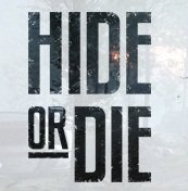 藏或死Hide Or Die