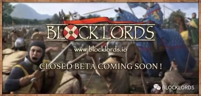 Blocklords
