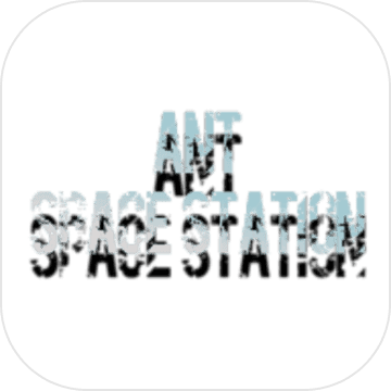 ANT SPACE STATION
