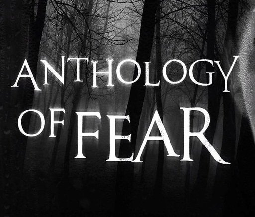 恐惧精选Anthology of Fear