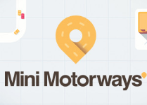 Mini Motorway