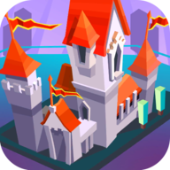 Idle Fun Castle