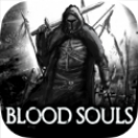 Blood Souls