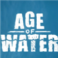 Age of water游戏