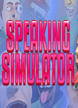 speakingsimulator