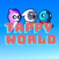 TappyWorld