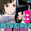 Petrichor Time Attack