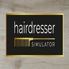 Hairdresser Simulator手机版