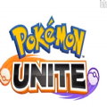 腾讯PokemonUnite