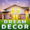 Dream Decor安卓版