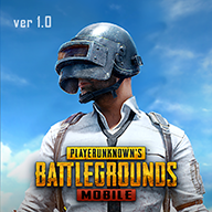 pubgmobile BLACKPINK代言版
