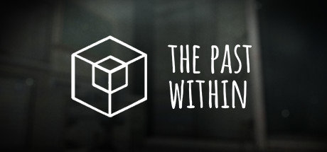 The Past Within中文版