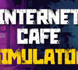 InternetCafeSimulator2